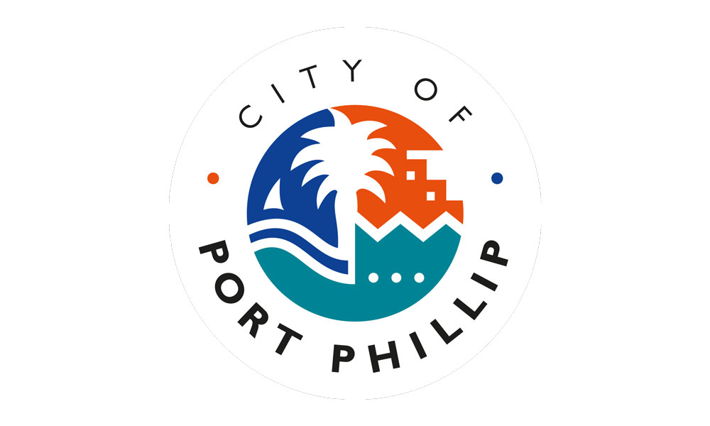 City Of Port Phillip Announces Parking Permits For Its Live Music Community
