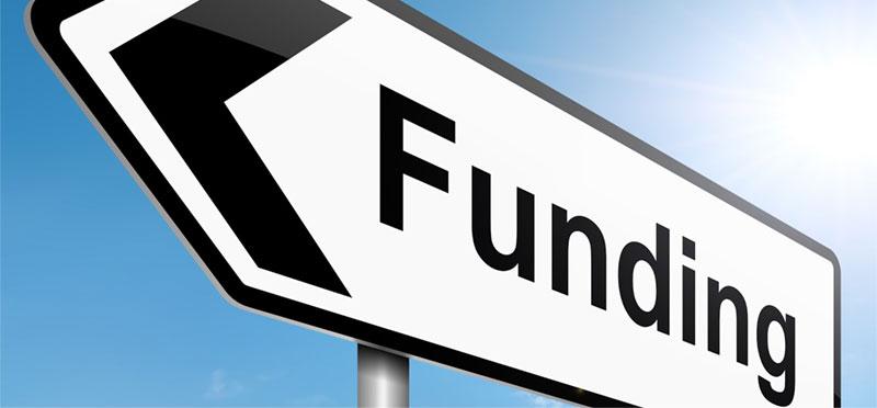 Regional Funding