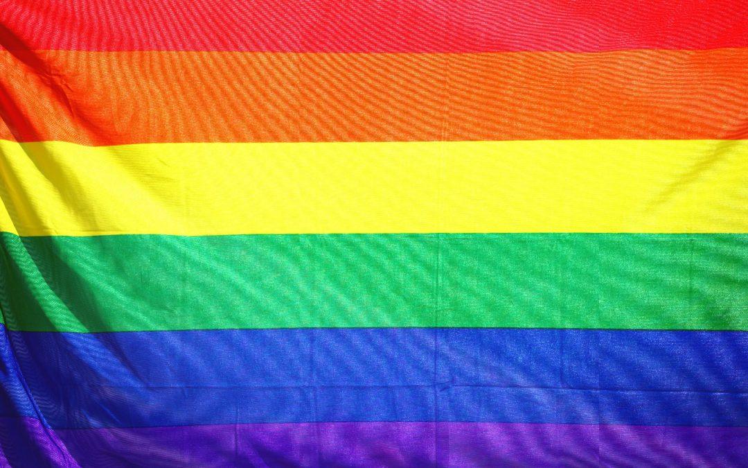 LGBTQI+ Resources