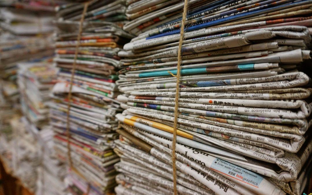 Regional Media