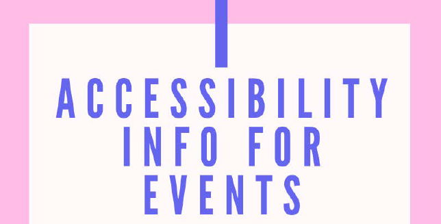 Undercurrent Accessibility Resources