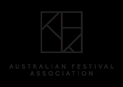 Australian Festival Association's Harm-reduction Training Portal