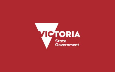 Victoria's Roadmap to reopening revealed