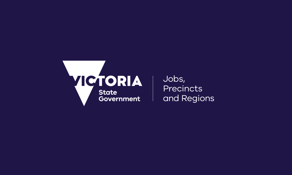 Venues & Business' QR codes must now be connected to the Victorian Government contact tracing system