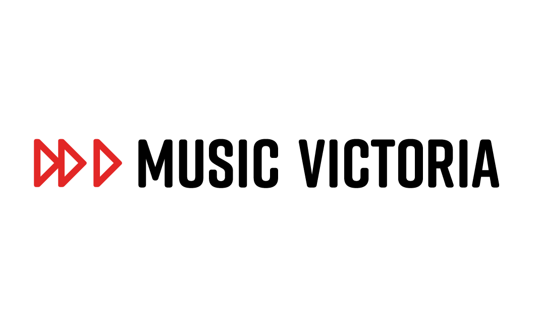 The Victorian music community needs your support