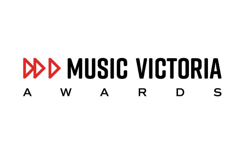 Music Victoria Awards 2021